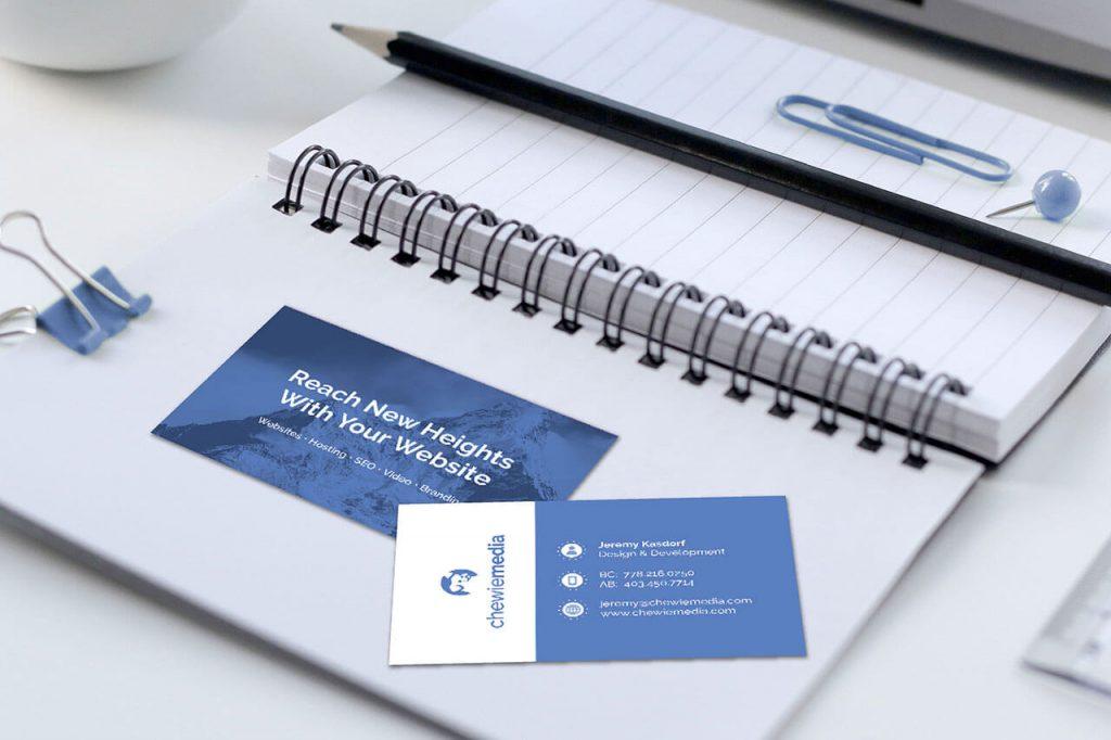 Home | Caitey Gilchrist Creative | Branding & Graphic Design