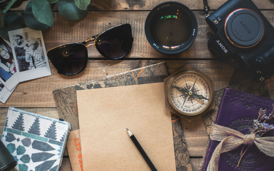 4 Tools for Building Authentic Brand Recognition